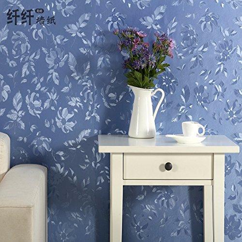 bizhi-contemporary-wallpaper-art-deco-3d-wall-covering-pvc-self-adhesive-vinyl-fabric-wall-artgta6