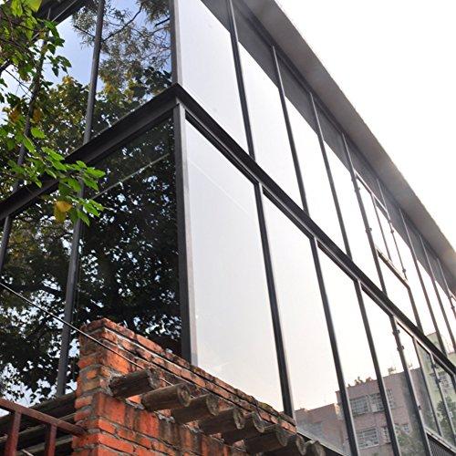accueil-windowsautocollants-pour-fenetres-solaires-film-soleilprotection-solairevitrophanie-isole-tr