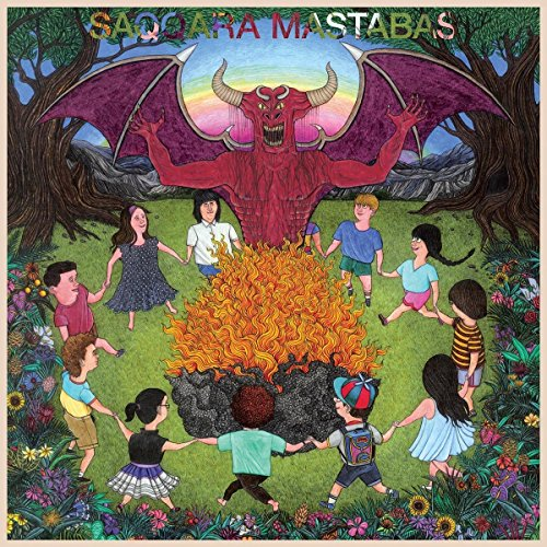 Libras [Vinyl LP]