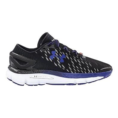 online retailer 183b6 d2a22 Under Armour Speedform Gemini 2 Night Women's Running Shoes ...