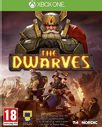 the-dwarves-xbox-one