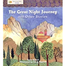 Stories From Faiths: The Great Night Journey and Other Stories (Islam)