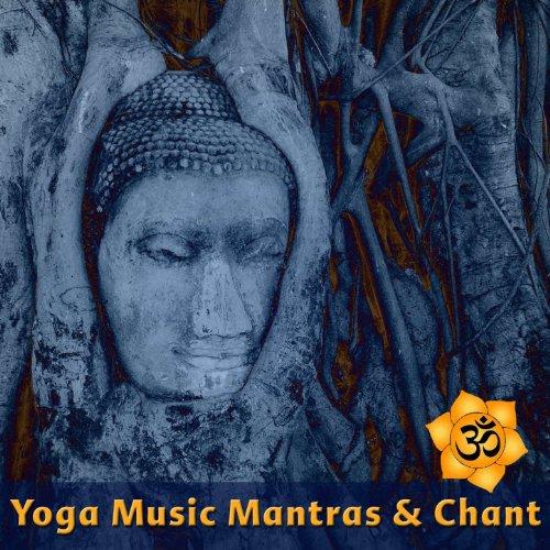 Om Asatoma (Yoga Mantra) [feat. Deva Premal & Miten]