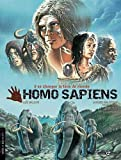 Homo Sapiens : Il va changer la face du monde