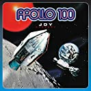 Best of Apollo 100