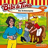 Bibi und Tina Lied