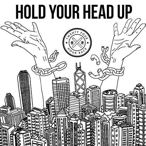 hold-your-head-up-feat-benjamin-man-lushroom-yi-hong-choy