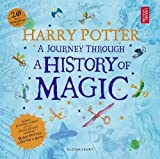 #5: Harry Potter - A Journey Through A History of Magic