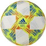 adidas DN8635 Soccer Ball, Hombre, Multicolor, 5