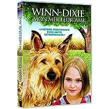 Winn-Dixie, mon meilleur ami