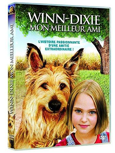 winn-dixie-mon-meilleur-ami-edizione-francia