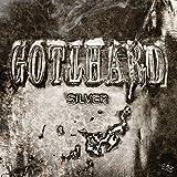 Silver (2LP+CD) [Vinyl LP]
