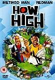 How High [Import anglais]