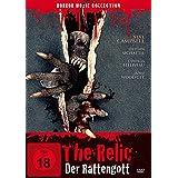 The Relic - Der Rattengott