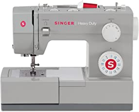 Singer 4423 HEAVY DUTY Electric Sewing Machine