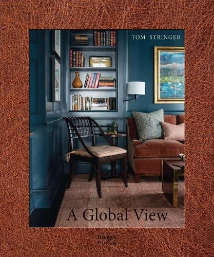 tom-stringer-a-global-view