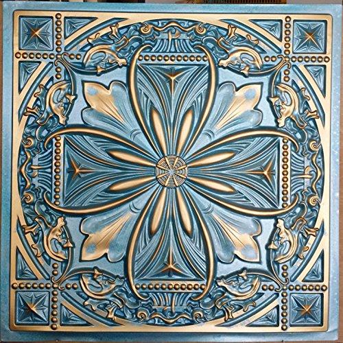 pl10-en-plusieurs-finitions-disponibles-dalles-de-plafond-panneaux-muraux-decoration-en-relief-fond-