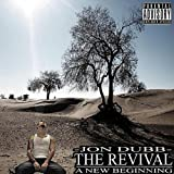 Can't Give Up (feat. The Real Chaos & Scooter Nero) [Explicit]