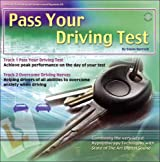 Pass Your Driving Test/Driving Nerves