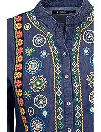 es Camisetas Blusas Camisas Y Blusas Amazon Ropa Tops zwWqpTxFn