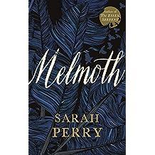 Melmoth (English Edition)