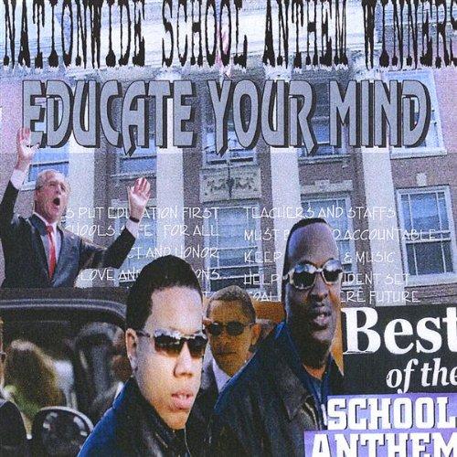 nationwide-school-anthem-winners-theme