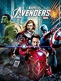 Marvel's The Avengers [dt./OV]