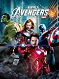Marvel's The Avengers [dt./OV]