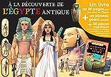 À la découverte de lÉgypte antique