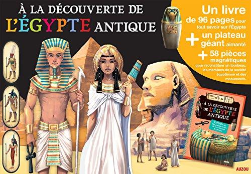 -la-dcouverte-de-lgypte-antique