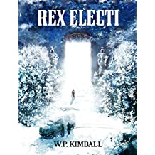 Rex Electi (English Edition)