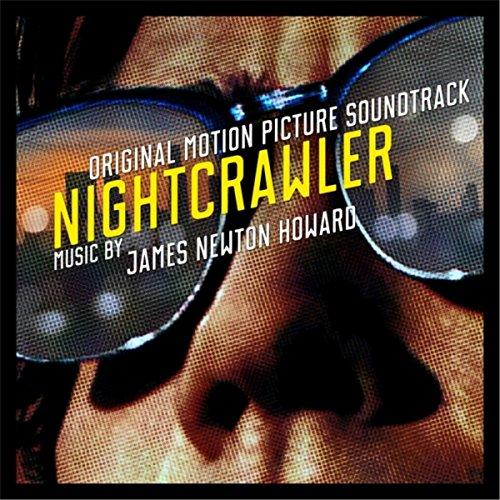 Nightcrawler (Original Motion ...