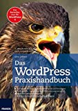 Das WordPress Praxishandbuch