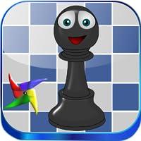 Schachspiele Lernen Deutsch
