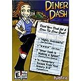 Diner Dash (PC)