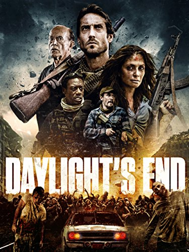 daylights-end