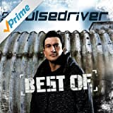 Best of Pulsedriver