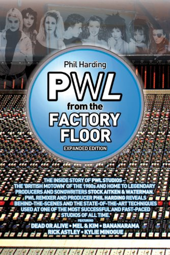 Pwl - From The Factory Floor -