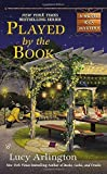 Played by the Book (Novel Idea Mysteries) by Lucy Arlington (2015-02-03)