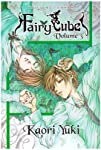 Fairy Cube Edition simple Tome 3