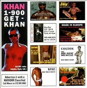 1-900-Get-Khan