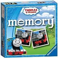 Ravensburger Thomas & Friends Mini Memory Game