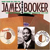 Songtexte von James Booker - Gonzo: More Than All the 45s, Rare and Previously Unreissued Recordings 1954-1962