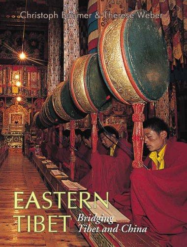 eastern-tibet-bridging-tibet-and-china
