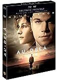 Au-delà [Combo Blu-ray + DVD + Copie digitale]