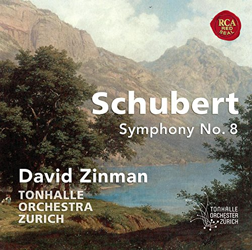 schubert-symphony-no-8-in-c-major-d-944-great