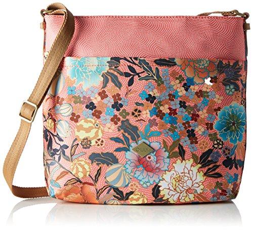 oilily-oilily-m-shoulder-bag-sac-bandoulire-pour-femme-rose-pink-shell-pink
