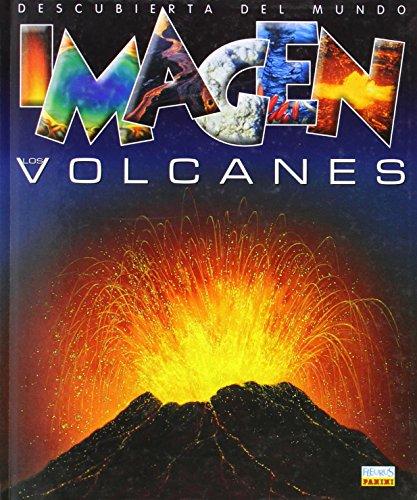 Los volcanes/ Volcanos