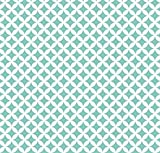 AS4HOME Klebefolie selbstklebende Möbelfolie Elliott grün Dekorfolie 45 cm x 200 cm Bastelfolie