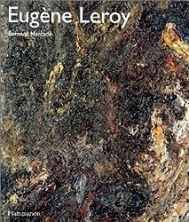 Eugène Leroy